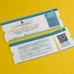 biglietto_aereo_passaporto_salute_san_camillo_milano_qrcode_portfolio_hitlife_agency