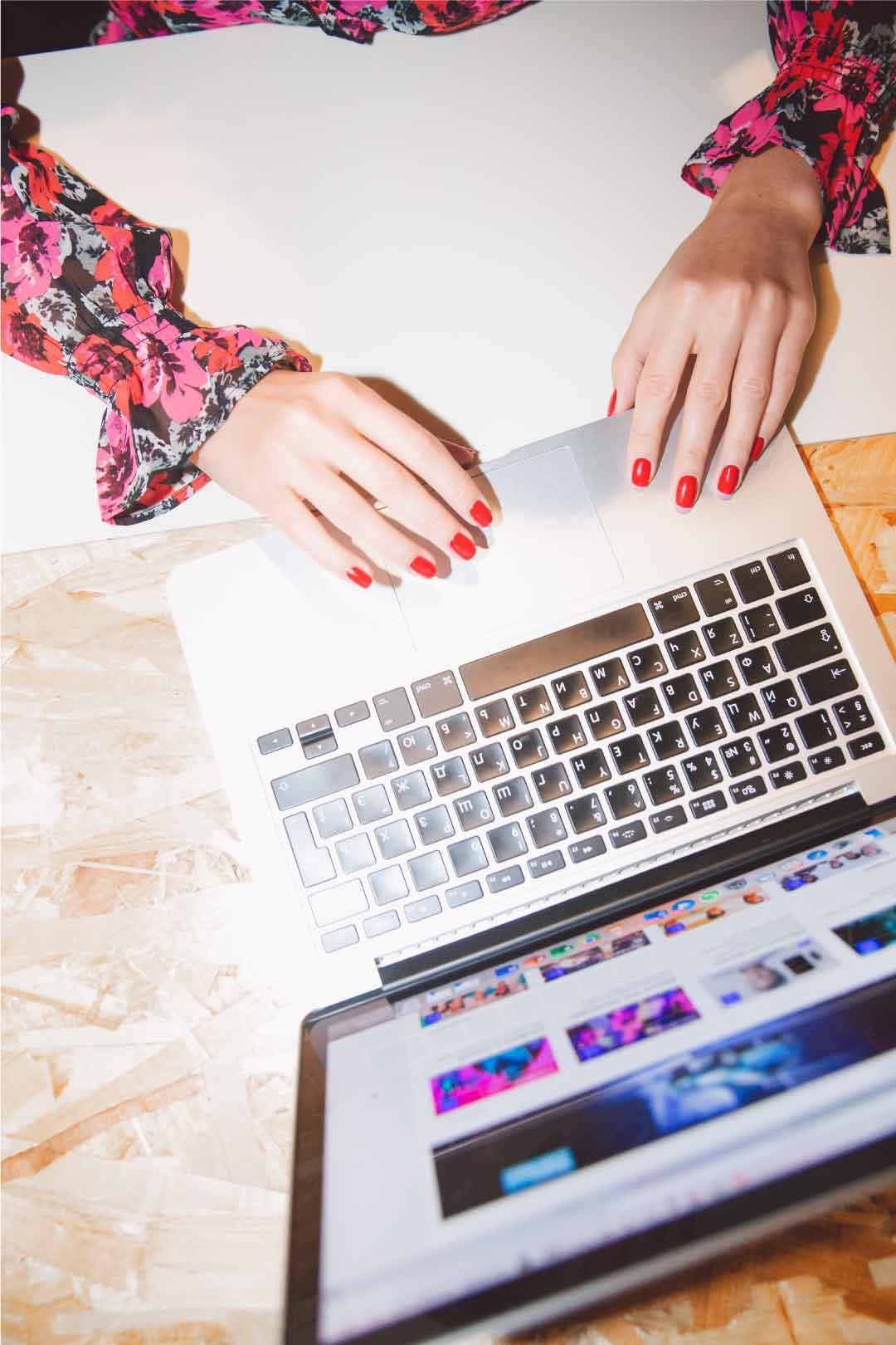 Il digital nel 2020: come ci stiamo muovendo?