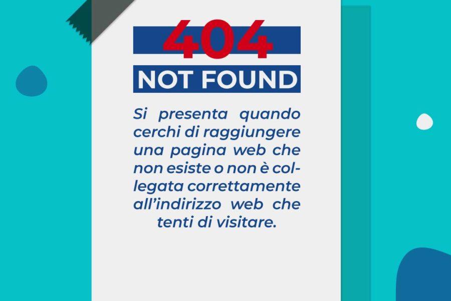 404-NOT FOUND