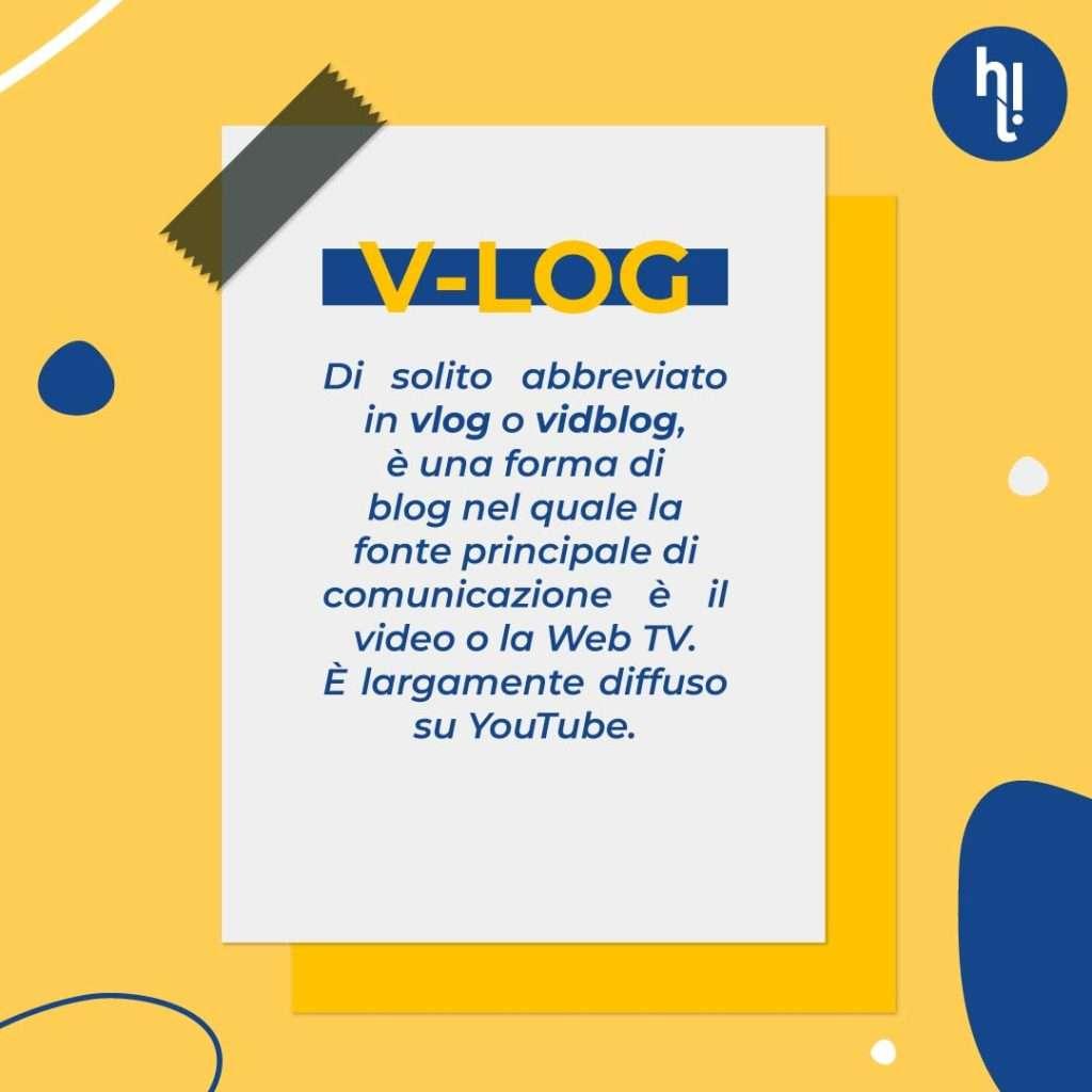 pagina_definizione_vlog_comunicazione_visual_social