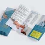 brochure_san_camillo_bologna_fisiatria_portfolio_hitlife