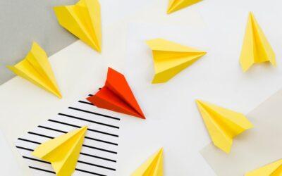 Definire la giusta target audience: perché è importante?