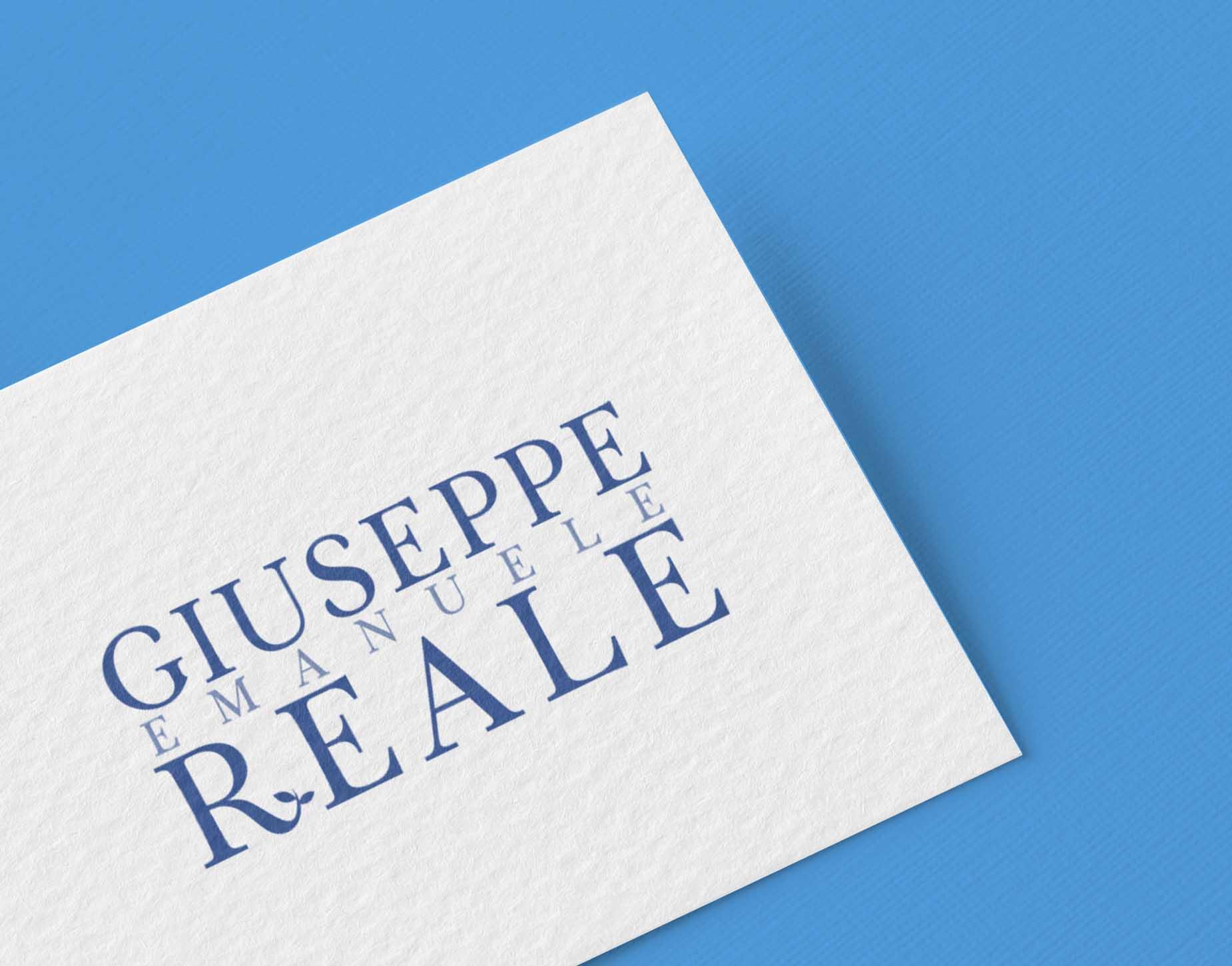 Giuseppe Reale