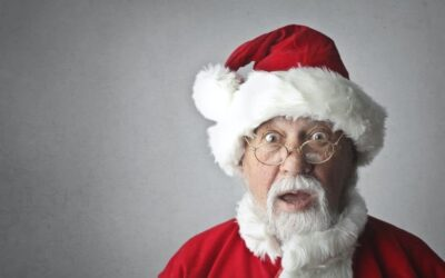 Natale: i 4 passaggi fondamentali per una strategia vincente