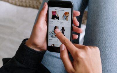 Social commerce: il futuro delle vendite è sui social