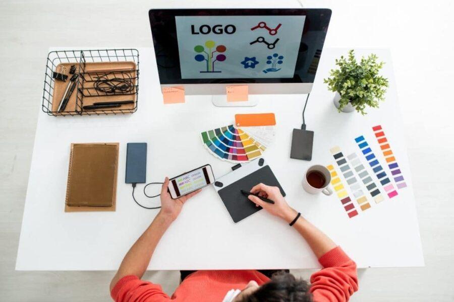 L'importanza del rebranding