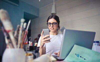 Guida ai trend social e digital del 2021